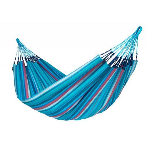 Brisa Wave - Tweepersoons klassieke hangmat outdoor