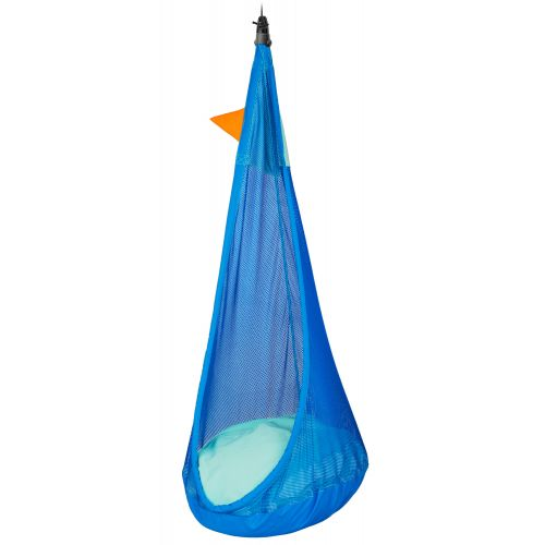 Joki Air Moby - Max Kinderhangnest outdoor met bevestiging